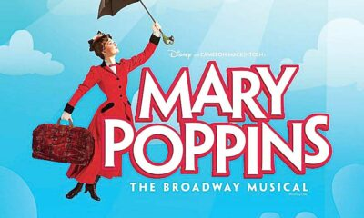 Mary Poppins, Norcross High School