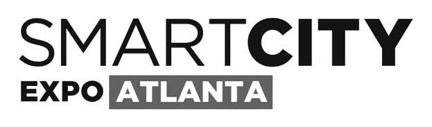 Smart City Expo Atlanta