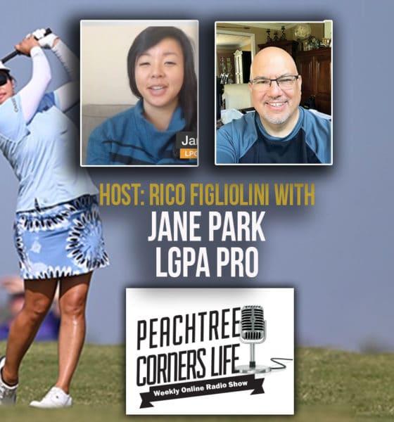 67th KPMG Women's PGA Championship