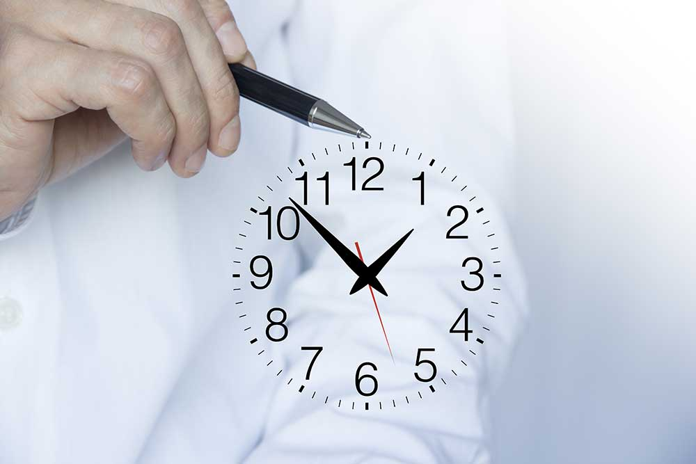 Peachtree Corners City Hall Hours