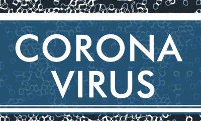 coronavirus COVID-19 preparedness