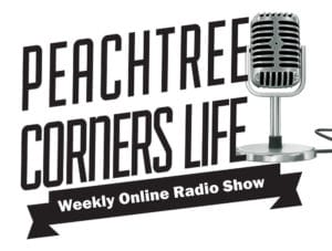 Peachtree Corners Life Podcast