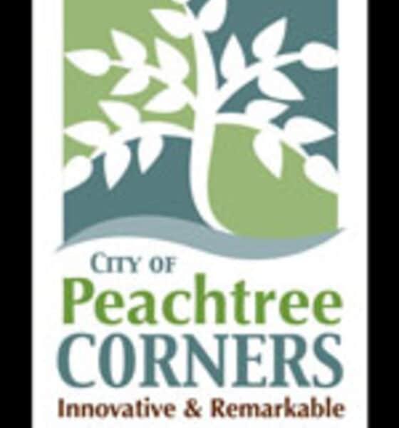 peachtree corners fix it app