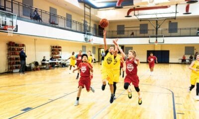 pcbx basketball