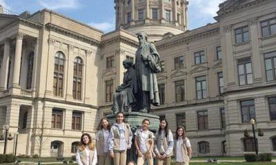 gwinnett county girl scouts