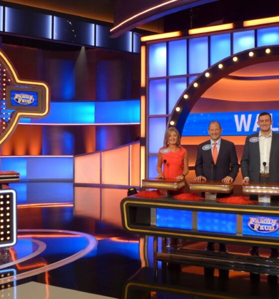 family feud waldis