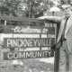 pinckneyville