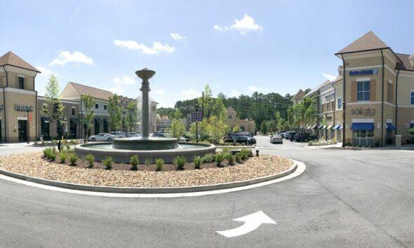 ptc town center
