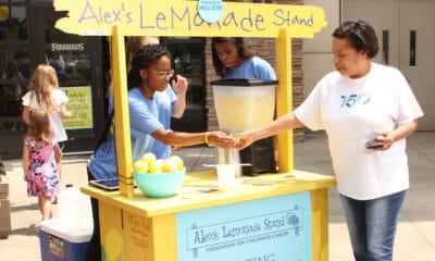 alexs lemonade stand